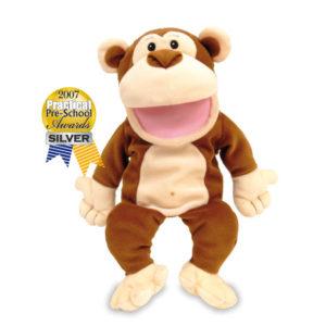 Monkey_Tellatale_4eb3f0f75f68a