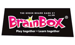 Brainbox