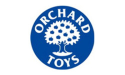 Orchard-Toys