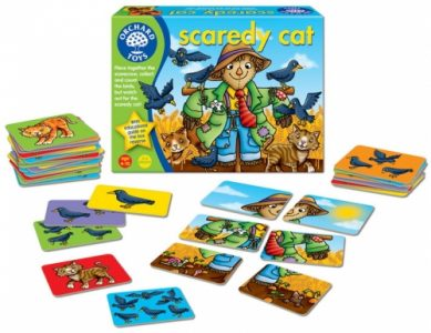 010-Scaredy-Cat Packshot-WEB11