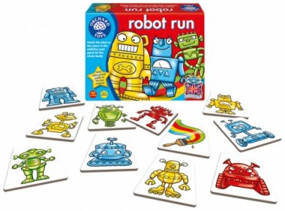 012-Robot-Run-Packshot-WEB1