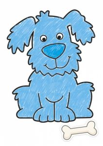 CB01-Animals-Colouring-Book-Cover-Page---Dog-Coloured-WEB11