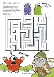 CB06-Things-to-Do-Colouring-Book-Page---Monster-Maze-Coloured-WEB11