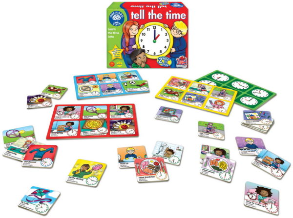 015-Tell-the-Time-Packshot-WEB1