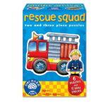 204-Rescue-Squad