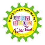 TOY-TALK-highly-reco4f50c668a21982