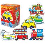 Transport_First__4e9d3c1a638a72