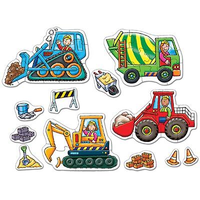 orchard_toys_big_wheels_jigsaw
