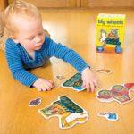 orchard_toys_big_wheels_jigsaw_