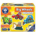 orchard_toys_big_wheels_jigsaw_puzzle