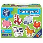 orchard_toys_farmyard_jigsaw_puzzle
