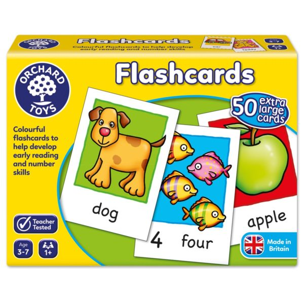 orchard_toys_flashcards___