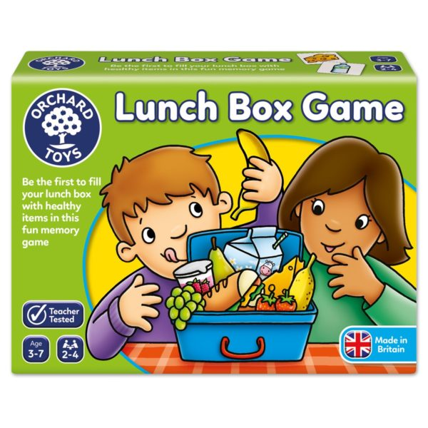 orchard_toys_lunchbox___