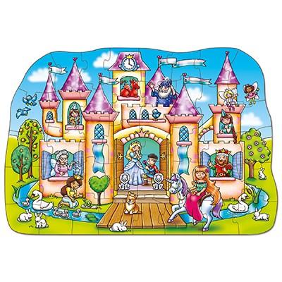 orchard_toys_magica_castle_jigsaw