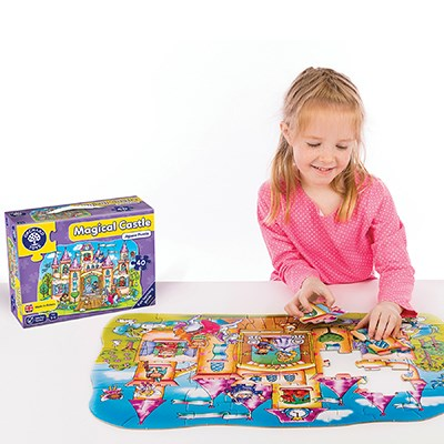 orchard_toys_magical_castle_
