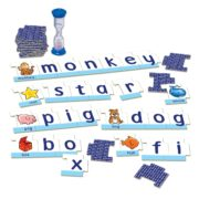 orchard_toys_pass_the_word_game_contents