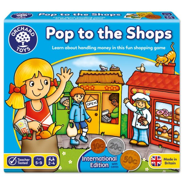 orchard_toys_pop_to_the_shops_international_edition_game____
