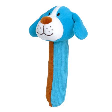 Dog_Squeekaboo_4f93d20965f192