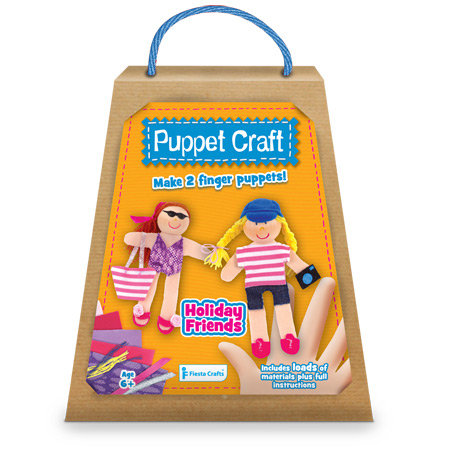 Puppet_Craft___H_4f9433bc09e6e2