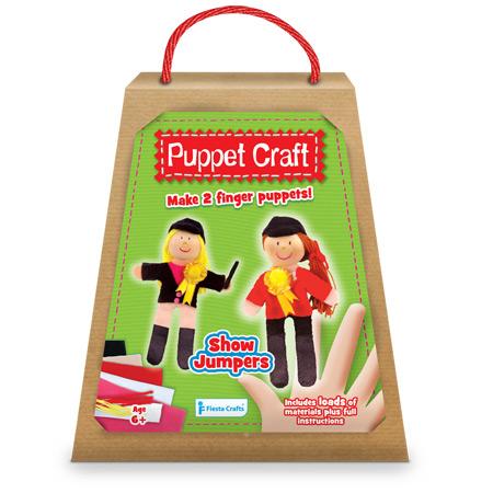 Puppet_Craft___S_4f942c4286ccf2