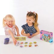 orchard_toys_wheres_my_cupcake_game