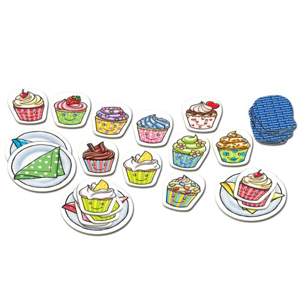 orchard_toys_wheres_my_cupcake_game_contents