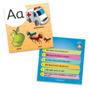 BrainBox-ABC-Cards