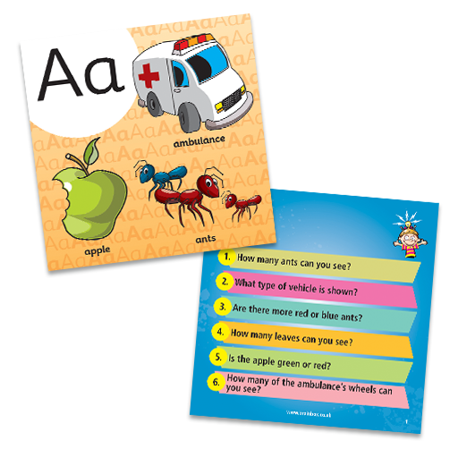 BrainBox-ABC-Cards