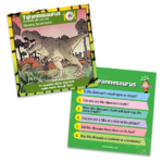 BrainBox-Dinosaur-Cards