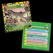 BrainBox-Dinosaur-Cards