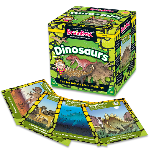 BrainBox-Dinosaur-with-contents