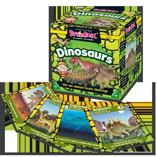 BrainBox-Dinosaur-with-contents