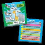 BrainBox-Maths-Cards