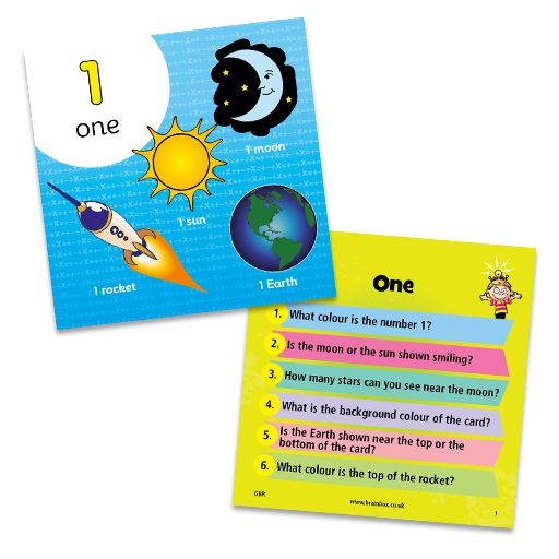 BrainBox-My-First-Maths-Cards