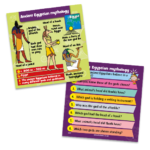 BrainBox-World-History-Cards