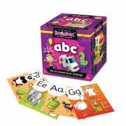 BrainBox abc box and contents RGB1