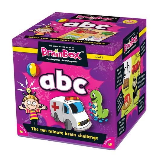 BrainBox___ABC_5395a71dd5513
