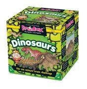 BrainBox___Dinos_5395a19a19286