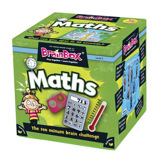 BrainBox___Maths_5395a4e981302