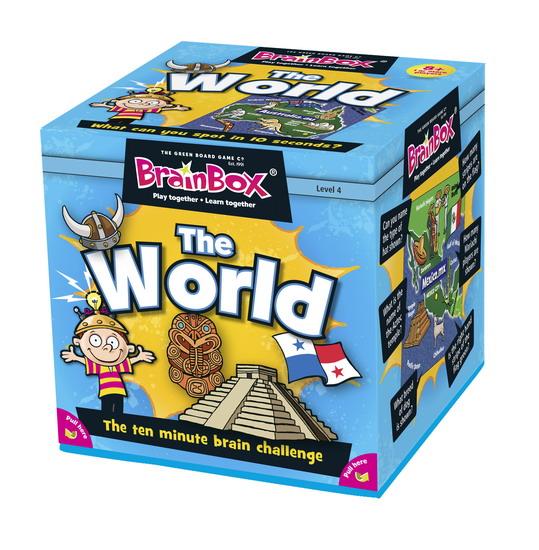 BrainBox___The_W_5395ad18b6b52