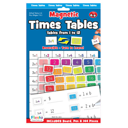 Times_Tables__Ma_53c5111c599bd2