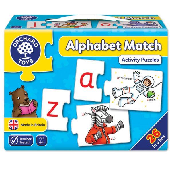 orchardtoysalphabetmatchjigsawpuzzle