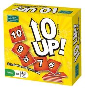10_Up_Game__NEW__5485c017e6156