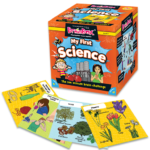 BrainBox-My-First-Science-with-contents