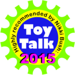 Toy-Talk-2015-logo.p566a9768a6ee92