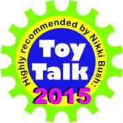 Toy-Talk-2015-logo.p566a9768a6ee92