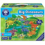 orchard_toys_big_dinosaurs_jigsaw_puzzle