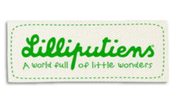 Lillipuitens