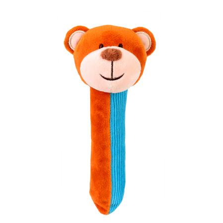 Bear_Squeakaboo__55dae17bc4458