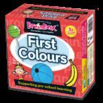 BrainBox-First-Colours